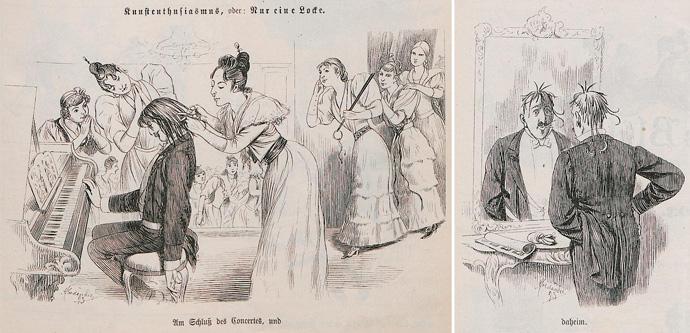 oberlander-kunstenthusiasmus-1893