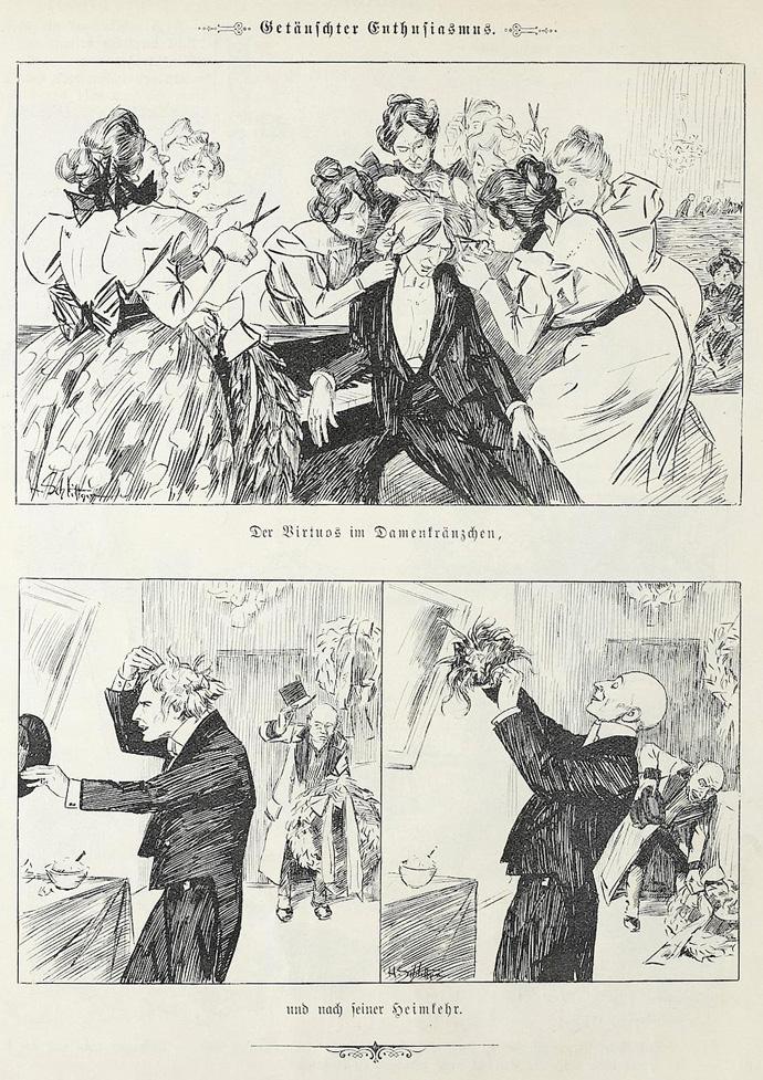 schlittgen-fliegende-1899