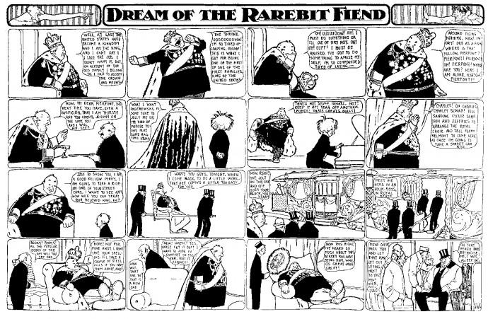 mccay-dream-rarebit-fiend-168