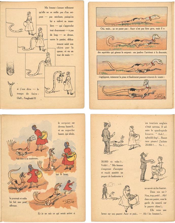 o-galop-tour-du-monde-1931