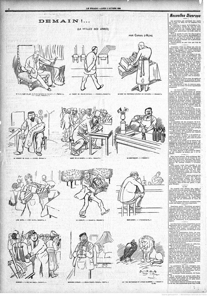 cda-figaro-18961005