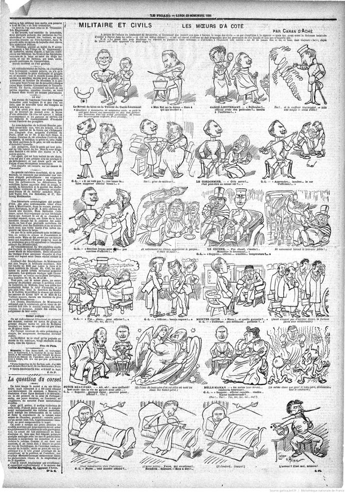 cda-figaro-18961123