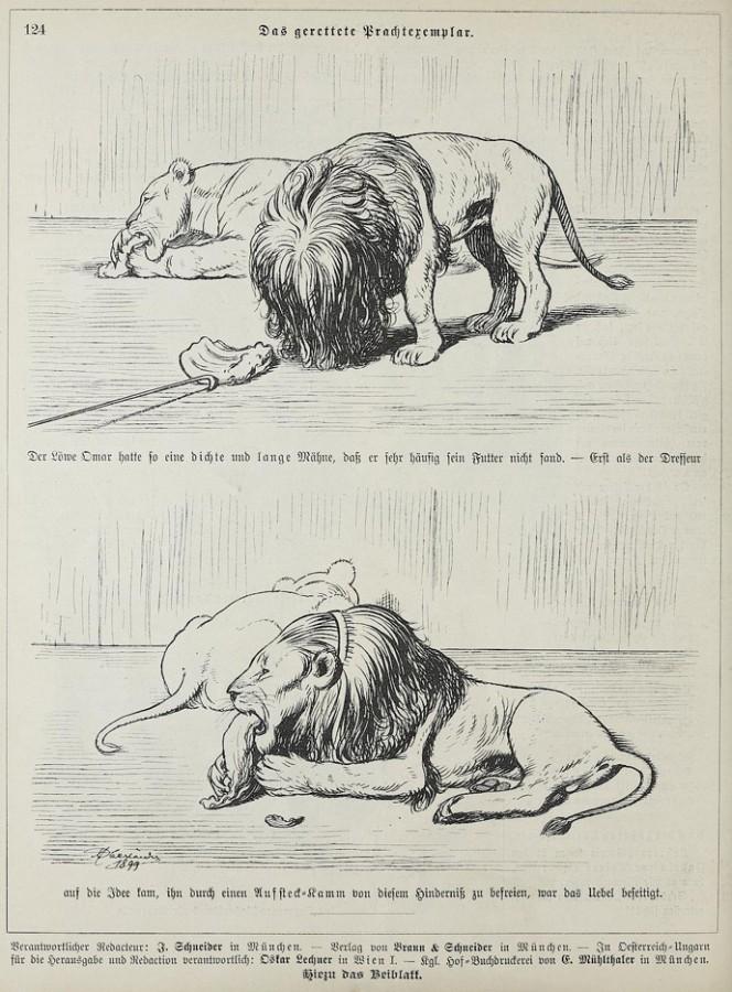 oberlander-lions-fliegende-1899