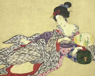 une-kobayashi