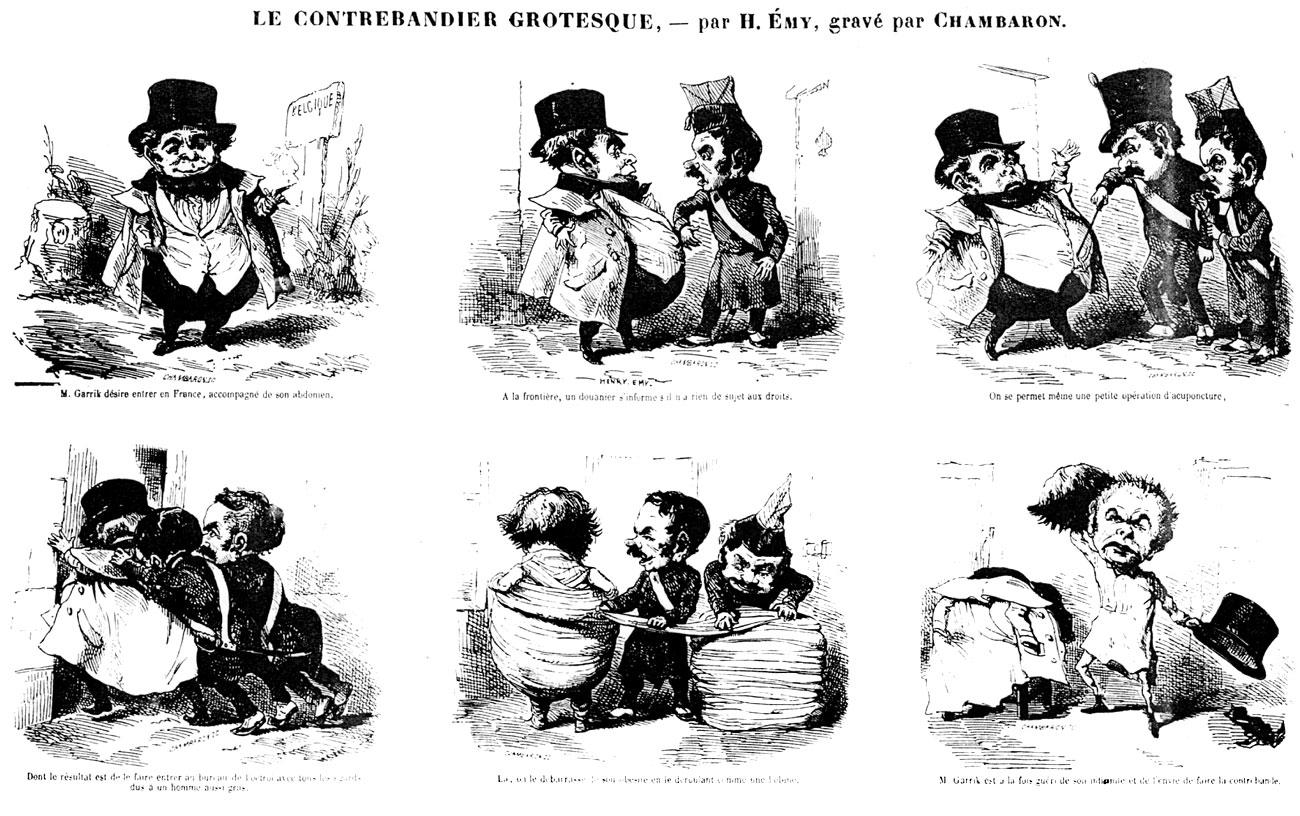 emy-contrebandier-grotesque2