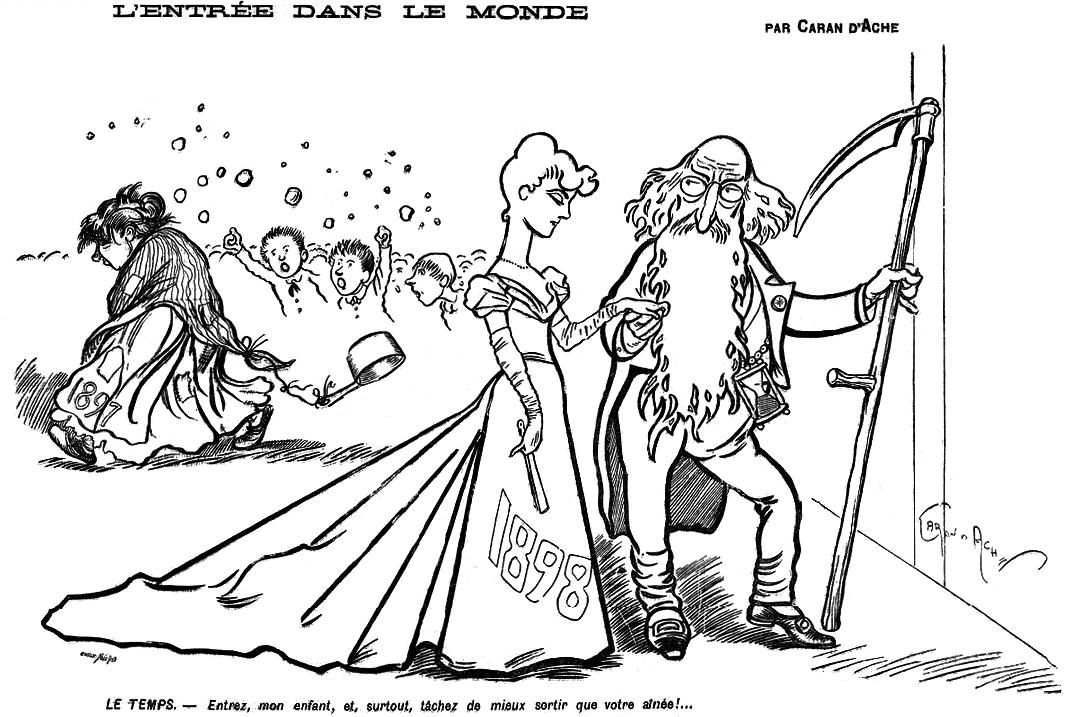 caran-dache-entree1898