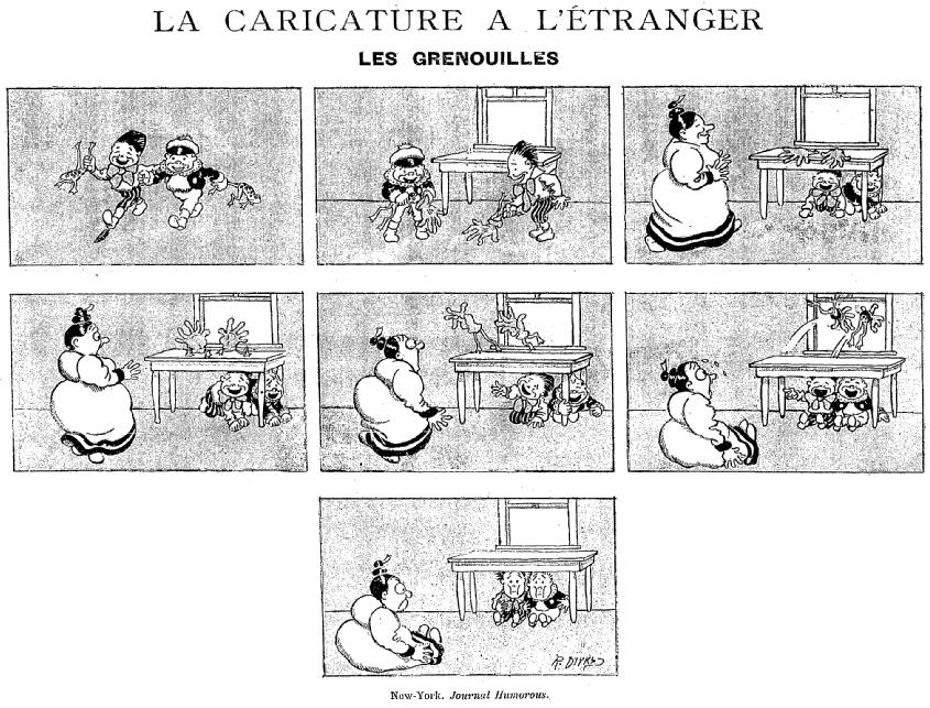 dirks-katzjammers-kid-fr-1899