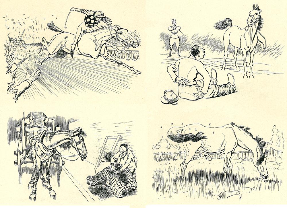 caran-dache-chevaux