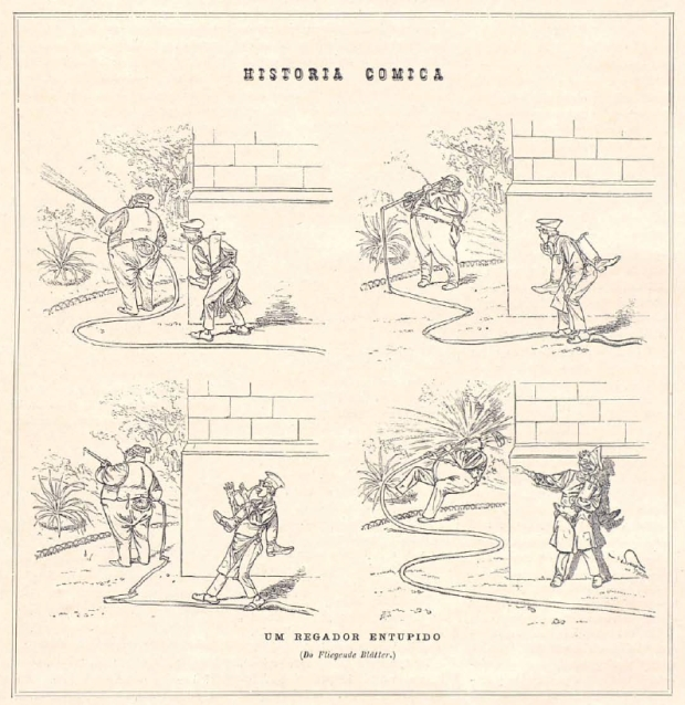 arroseur-revista-moderna1897