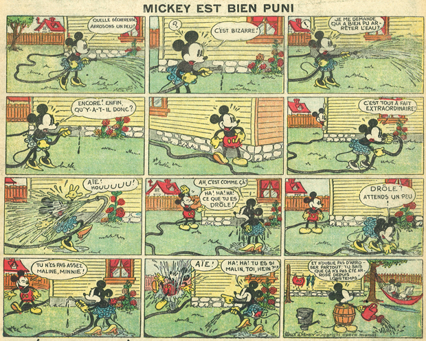 mickey-arroseur1934-mini