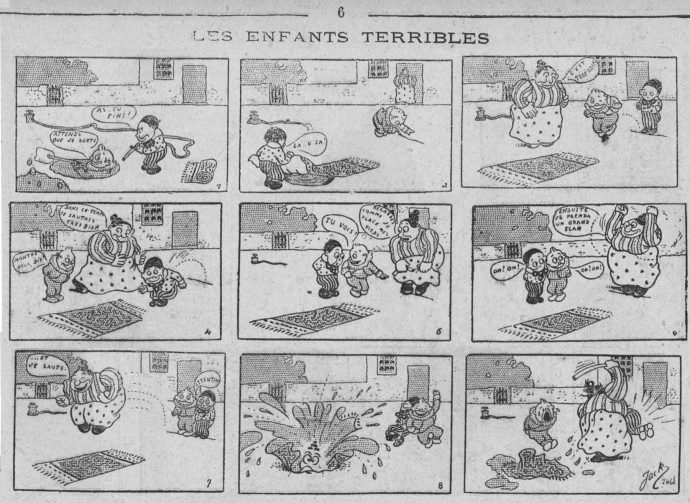 L'Illustré-national_24-aout-1902