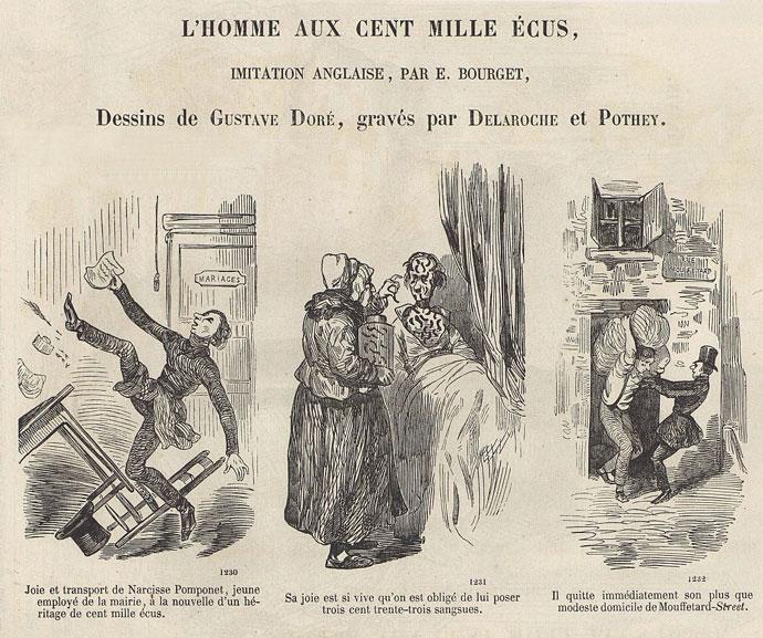 dore-homme-cent-mille-ecus01
