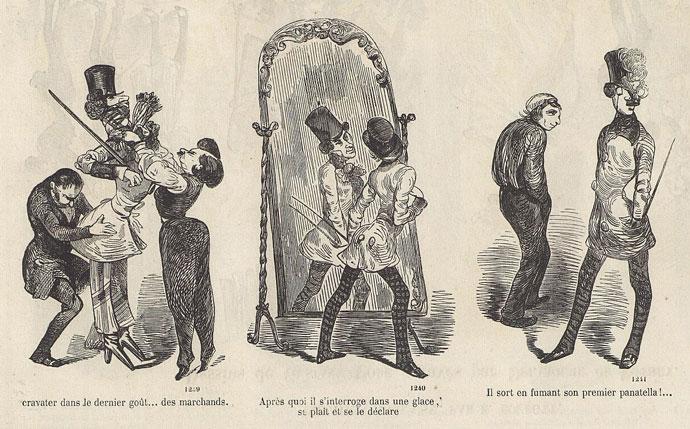 dore-homme-cent-mille-ecus04