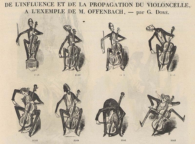 dore-violoncelle-offenbach