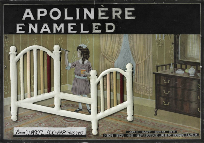 duchamp-apolinere-enalamed