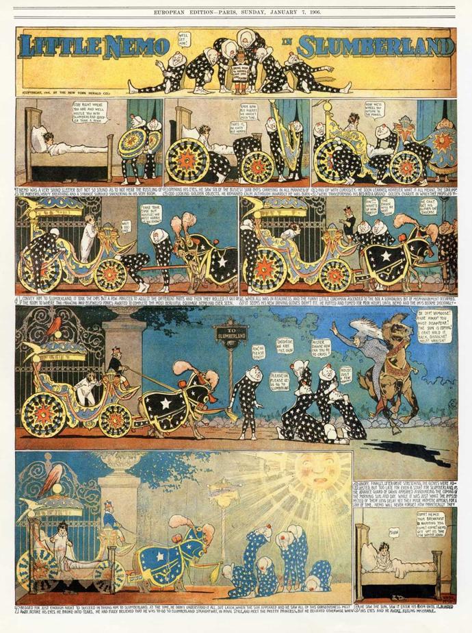 mccay-nemo-19060107