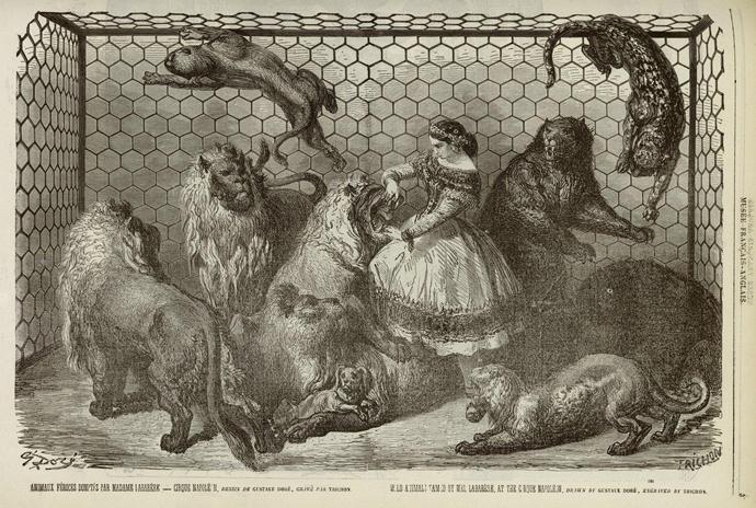 dore-animaux-feroces1856