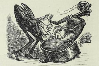 vign-du-maurier