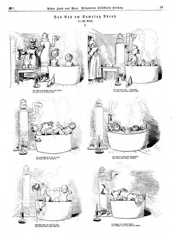 Busch-das-1868-01
