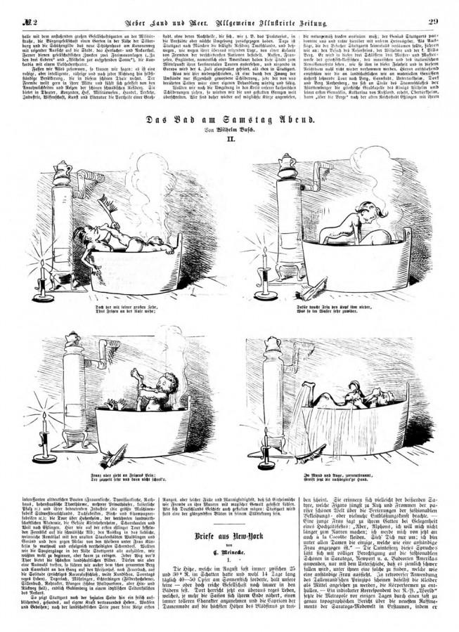 Busch-das-1868-02