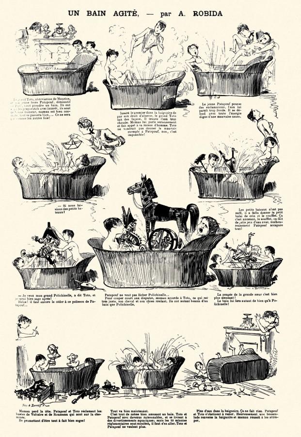 robida-bain-agite-caricature-1885