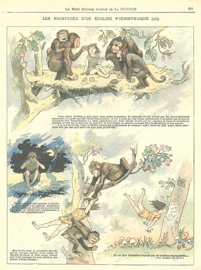 dufresne-ecolier-prehistorique-04