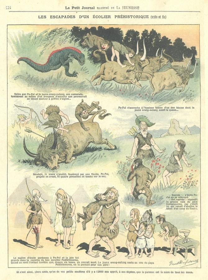 dufresne-ecolier-prehistorique-05