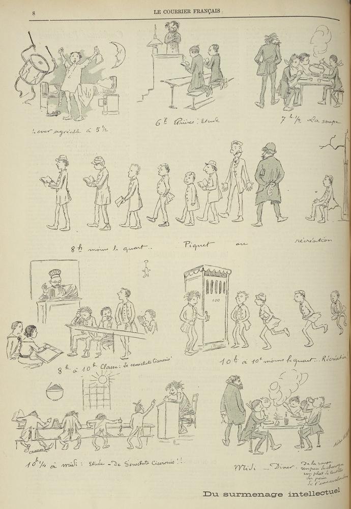 willette-surmenage-1887-01