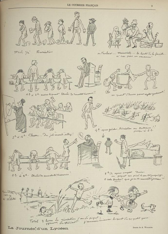 willette-surmenage-1887-02
