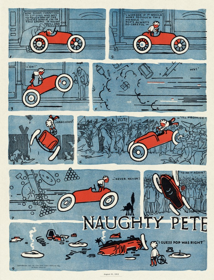 IMG10-forbell-naughty-pete