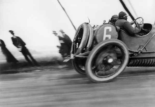 IMG12-Lartigue-delage