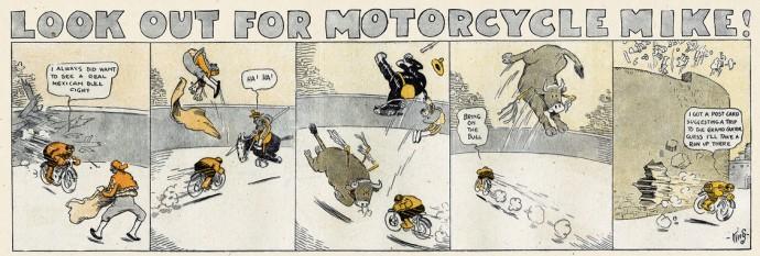 IMG15-King-Motorcycle-Mike-01