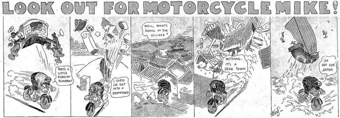 IMG15-King-Motorcycle-Mike-06