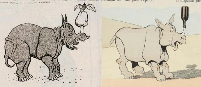 rabier-fb-rhinoceros