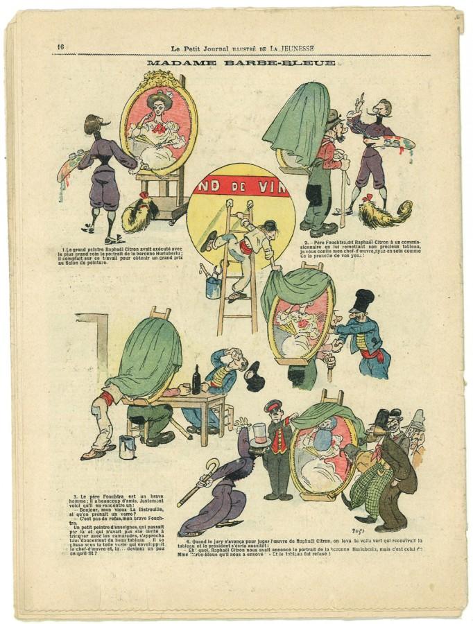 Sta-Madame-Barbe-bleue-1906