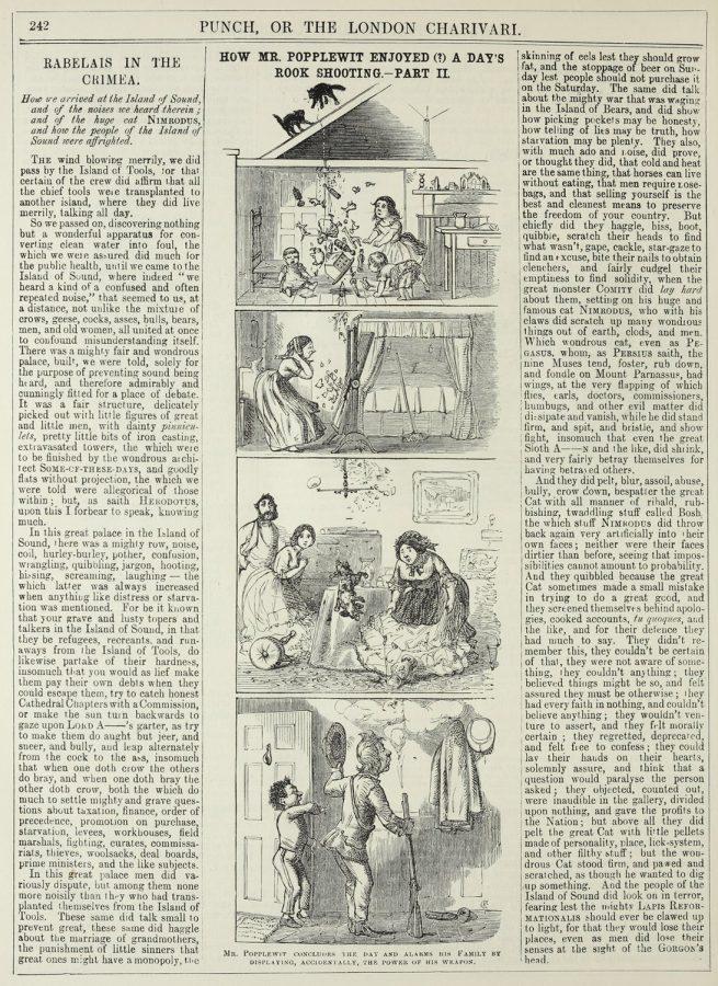 popplewit-punch-1855