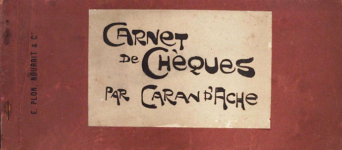 caran-carnet-cheques
