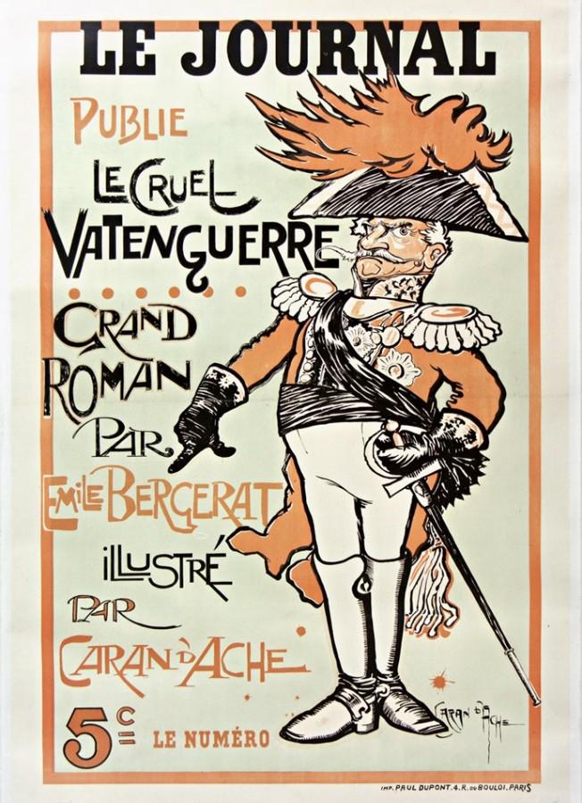 cda-cruel-vatenguerre-affiche