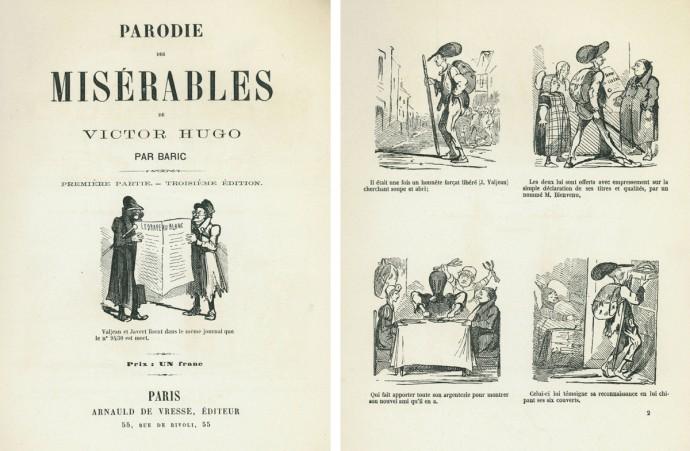 Baric-parodie-Misérables