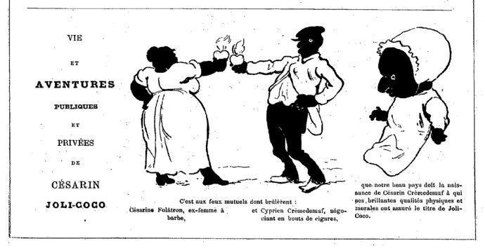 a-gill-vie-et-aventures-publiques-et-privees-de-cesarin-joli-coco-leclipse-n-1-2-juillet-1876