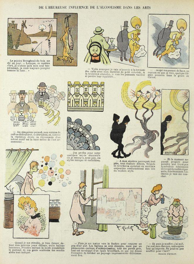 avelot-absinthe-rire-1904
