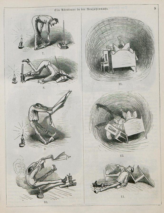 busch-1863-abenteuer-02