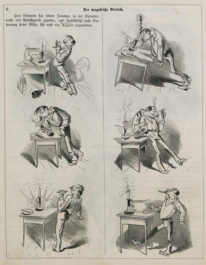 busch-1867-vergebliche-01
