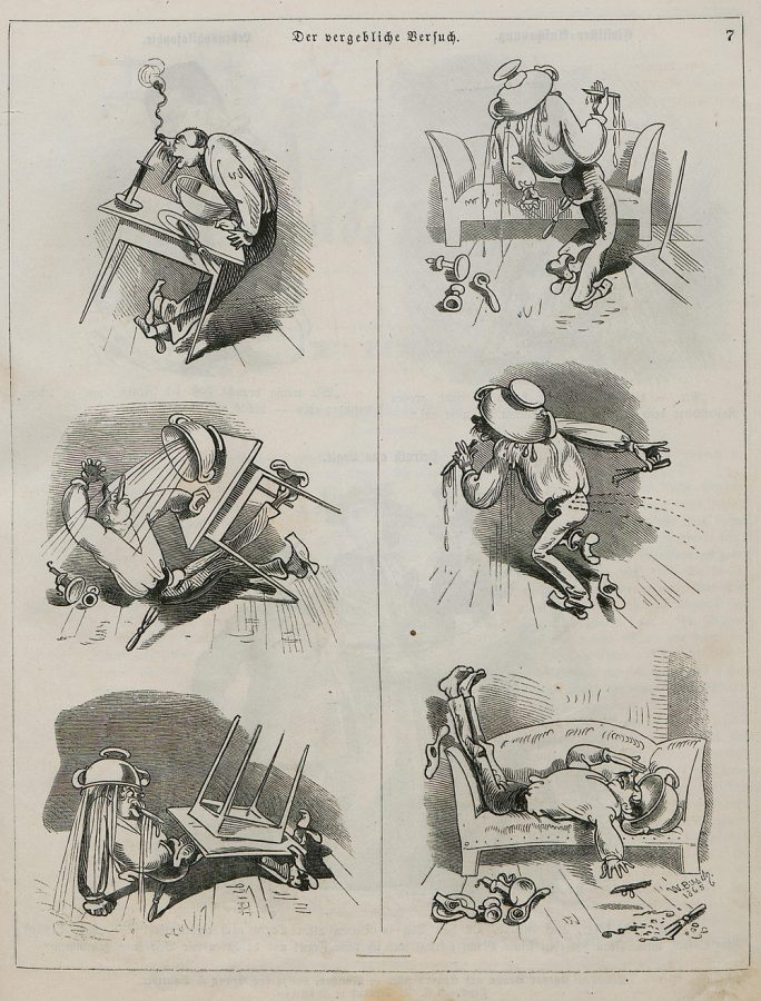 busch-1867-vergebliche-02