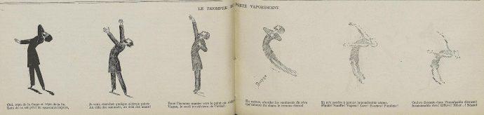 daisne-le-rire-19-1895