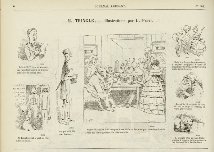 fig-21-l-petit-m-tringle-le-journal-amusant-n-603-20-juillet-1867