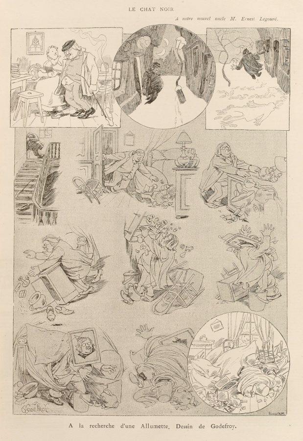 godefroy-chat-noir-1888