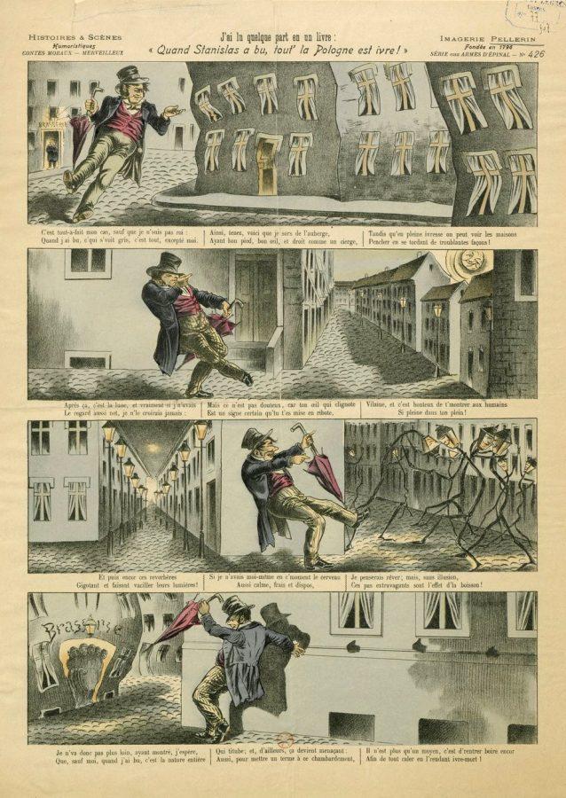 quand-stanislas-a-bu-pellerin-426-1907