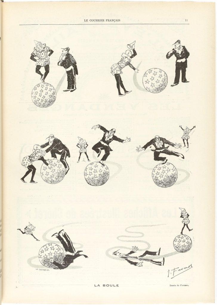 fig-27-j-faverot-la-boule-le-courrier-francais-n-14-06-04-1890