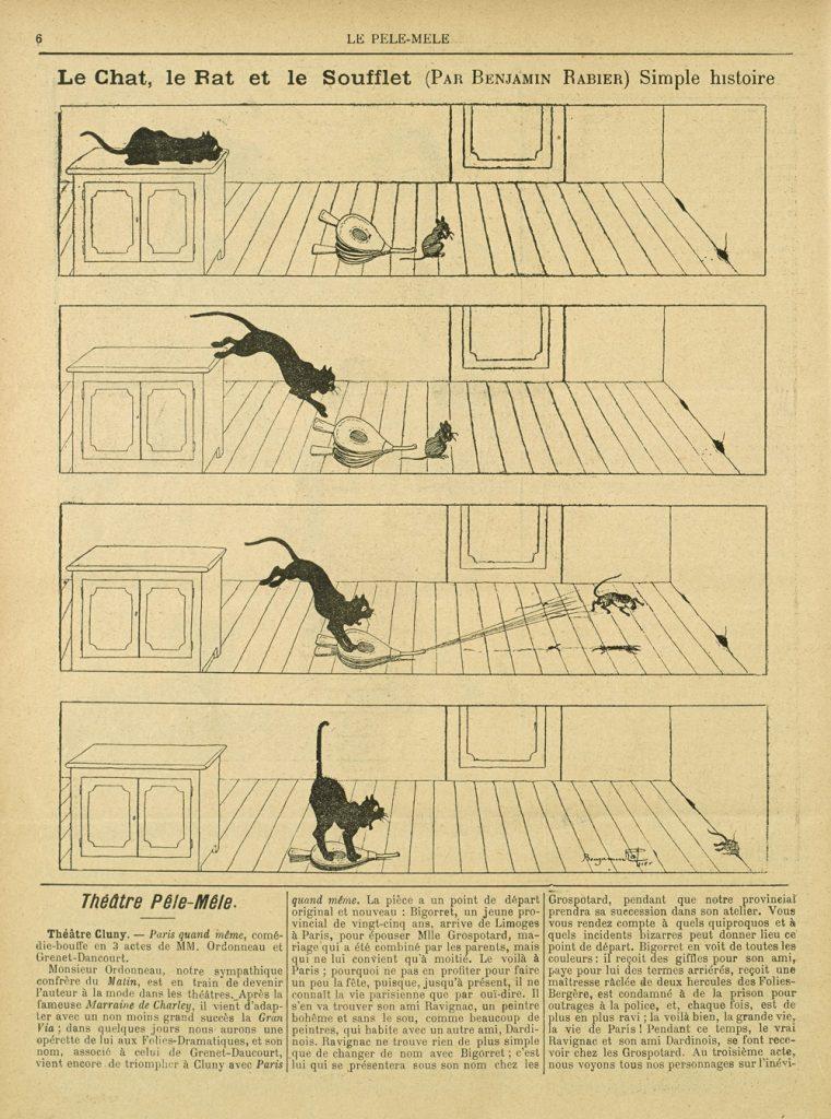 fig-28-benjamin-rabier-le-chat-le-rat-et-le-soufflet-le-pele-mele-n-15-11-04-1896